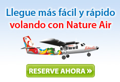 banner-espanol-nature-air.jpg